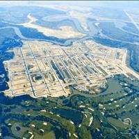 Chính thức mở bán khu mới dự án đất nền sổ đỏ Biên Hoà New City chỉ 10,3 triệu/m2