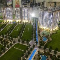 Bán căn hộ Topaz Home 2 quận 9 nhận nhà tháng 10/2020 giá rẻ nhất Hồ Chí Minh