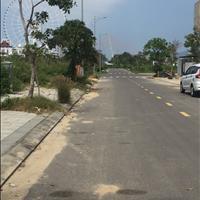 Bán đất quận Hải Châu - Đà Nẵng giá thỏa thuận