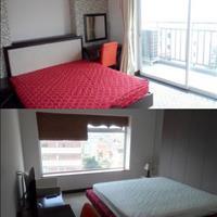 Chính chủ bán căn hộ 3 phòng ngủ Hòa Bình Green, 376 Bưởi, Ba Đình, 124m2