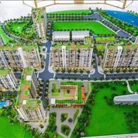 Bán căn hộ PiCity Quận 12 - Hồ Chí Minh với qui mô 8,6ha giá chỉ từ 1,8 tỷ/căn