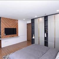 Chỉ còn duy nhất căn hộ 3 phòng ngủ/106m2, ngay cạnh Times City, full đồ, giá tốt nhất