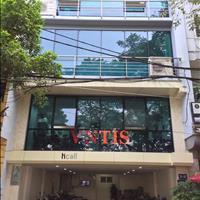 Văn phòng, mặt bằng đẹp - giá rẻ, 25 - 70 - 100m2 tại Ngã Tư Sở, Hoàng Văn Thái, Nguyễn Ngọc Nại