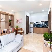 Hệ thống căn hộ mini - Studio - Duplex - 1 - 2 phòng ngủ riêng ngay Lũy Bán Bích quận Tân Phú