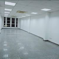 Cho thuê mặt bằng kinh doanh - văn phòng siêu đẹp Nguyễn Văn Huyên, Cầu Giấy 110m2 giá siêu ưu đãi