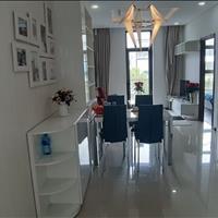 Chuyển nhượng căn hộ Monarchy Đà Nẵng chuẩn bị bàn giao