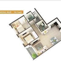 Hot căn hộ thông minh High Intela ngay trung tâm thành phố Hồ Chí Minh
