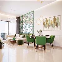 Bán căn hộ Quận 12 - Thành phố Hồ Chí Minh giá 1.5 tỷ