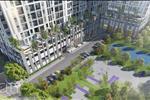 PiCity High Park - ảnh tổng quan - 2