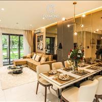 Bán căn hộ quận Tân Phú - Thành phố Hồ Chí Minh giá 9 tỷ
