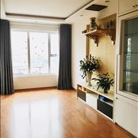 Cần bán căn hộ 2PN chung cư Green Star 63m2 chỉ gần 2,1 tỷ nội thất đầy đủ nhận nhà ở ngay