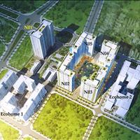 Mở bán đợt cuối dự án Ecohome 3 Đông Ngạc, Bắc Từ Liêm