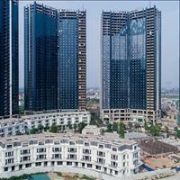 Hàng chủ đầu tư, căn hộ 80m2 giá 3.6 tỷ, Sunshine City, chiết khấu 500 triệu hoặc vay 0% 30 tháng