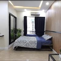 Siêu phẩm căn hộ mini full nội thất cao cấp ngay Từ Dũ đường Nguyễn Thị Minh Khai, giáp Quận 1