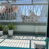 Cho thuê nhà phố thương mại shophouse Quận 7 - Hồ Chí Minh 3000 USD/tháng