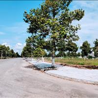 Bán đất nền dự án quận Bình Thủy - Cần Thơ giá 2.199 tỷ