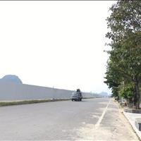 Bán đất 118m2 khu đô thị Cột 5 - 8 mở rộng giá rẻ nhất thị trường