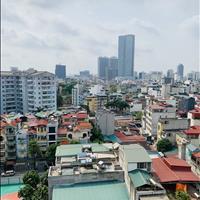 Nhượng lại căn chung cư 15B - Cầu Giấy chỉ 2,2, tỷ/căn