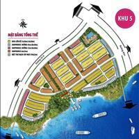 Cần bán đất Biên Hòa trong khu đô thị Long Hưng giá đầu tư