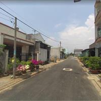Bán đất quận Thủ Đức - Thành phố Hồ Chí Minh giá 1.35 tỷ, sổ riêng, đường số 3