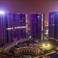 Với 36 tr/m2 sở hữu căn hộ VIP 116.7m2 hàng CĐT Sunshine City, lãi suất 0% 30 tháng, tặng 140 triệu