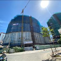 Cần bán căn hộ Gateway Vũng Tàu 2 phòng ngủ - 73.9m2, giá 1.73 tỷ (bao thuế phí sang tên)