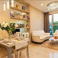 Bán căn hộ Thuận An - Bình Dương giá 1.2 tỷ, tặng 2 chỉ vàng, chiết khấu 6,5%, kế bên Lotte Mart