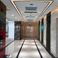 Cho thuê văn phòng quận Hải Châu - Đà Nẵng giá thỏa thuận