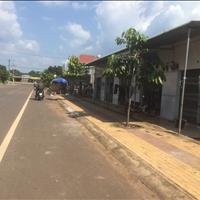 Bán đất huyện Châu Đức - Bà Rịa Vũng Tàu giá 550 triệu