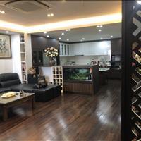 Cần bán căn hộ 3 phòng ngủ, tại Quận Thanh Xuân - Full nội thất cao cấp