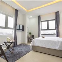 Căn hộ Studio và 1 phòng ngủ full nội thất gần Lotte Mart, Phú Mỹ Hưng, cầu Kênh Tẻ Quận 7