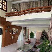 Bán biệt thự Lê Thánh Tôn phường 6 siêu VIP view đẹp
