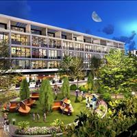 Bán nhà phố thương mại (Shophouse) quận Long Biên - Hà Nội giá 8.7 tỷ