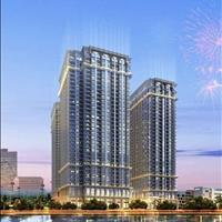 Chính chủ cần bán căn hộ chung cư tại dự án Sunshine Riverside, khu đô thị Ciputra Hà Nội