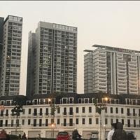 Cần bán gấp căn hộ 05 tòa N03.T4 khu đô thị Ngoại Giao Đoàn, Bắc Từ Liêm, Hà Nội