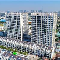 Mở bán 3 căn nhà phố góc giá gốc chủ đầu tư, Jamona Golden Silk