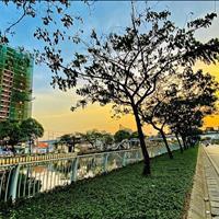 Bán gấp căn hộ 2PN-B07 68m2 rẻ nhất dự án Aurora Riverside quận 8 chỉ 1,863 tỷ, quý 1/2021 nhận nhà
