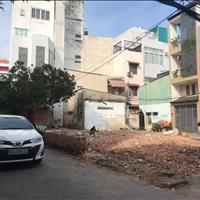 Bán đất quận Bình Tân - Thành phố Hồ Chí Minh giá 5.9343 tỷ (86m2) đường Trần Đại Nghĩa