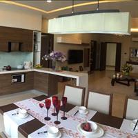 Bán căn hộ 88m2 tại Tràng An Complex quận Cầu Giấy - Hà Nội giá 3.6 tỷ