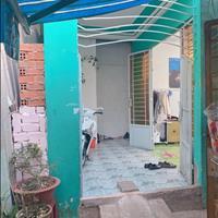 Nhà 1 trệt 1 lầu hẻm 8 đường Mậu Thân - Phường Xuân Khánh - Giá 1 tỷ 950 triệu