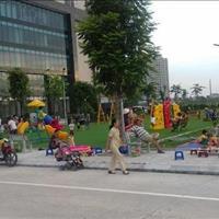 Cần bán kiot tầng 1 - Gemek Tower Lê Trọng Tấn, An Khánh, Hà Nội