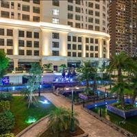 Cơ hội cuối cùng sở hữu căn hộ cao cấp tại Sunshine Garden giá chỉ từ 3 tỷ