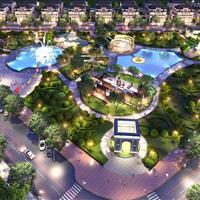 100 căn Shophouse đẹp nhất dự án Cát Tường Phú Hưng với nhiều chương trình quà tặng hấp dẫn