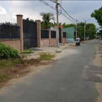Bán đất Nhà Bè - Thành phố Hồ Chí Minh giá 3.5 triệu/m2