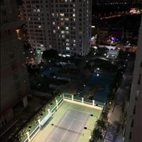 Cho thuê căn hộ Giai Việt Quận 8 - Hồ Chí Minh 2 phòng ngủ, 2wc, giá 9.5 triệu/tháng
