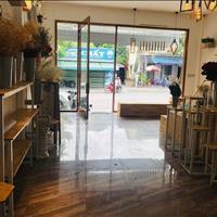 Đất mặt tiền Điện Biên Phủ ngang 6m - Thành phố Huế giá tốt – Tặng showroom đang kinh doanh
