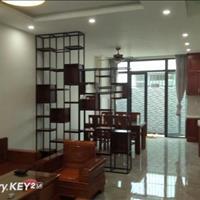 Cho thuê nhà phố, biệt thự Lavila, Nhà Bè, 205m2, full nội thất, 4 phòng ngủ, giá 25 triệu/tháng