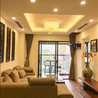 Cho thuê căn hộ chung cư Imperia 2 phòng ngủ 2wc, 80m2, chỉ 11 triệu/tháng Nguyễn Huy Tưởng