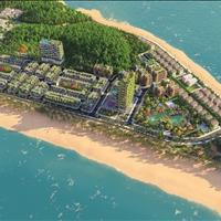 Bán đất nền ven biển Hải Tiến - gần khu nghỉ dưỡng Flamingo, giá đầu tư