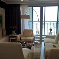 Bán căn hộ quận Hai Bà Trưng - Hà Nội giá 3.4 tỷ